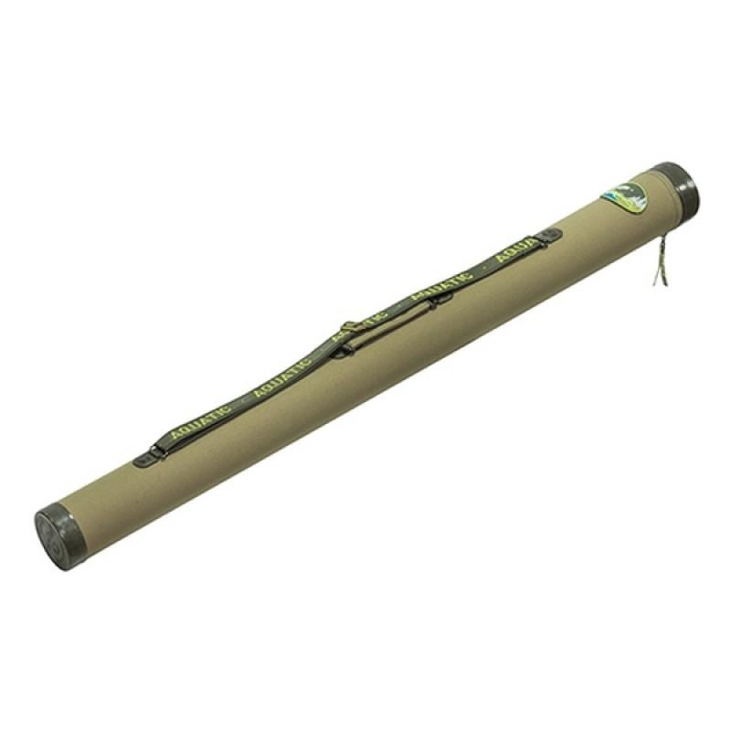 Тубус Aquatic Т-90 без кармана (90 мм, 160 см)