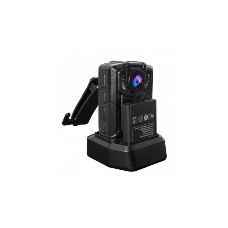 Видеорегистратор Персональный видеорегистратор CARCAM COMBAT 2S/4G 16GB (фото 3)