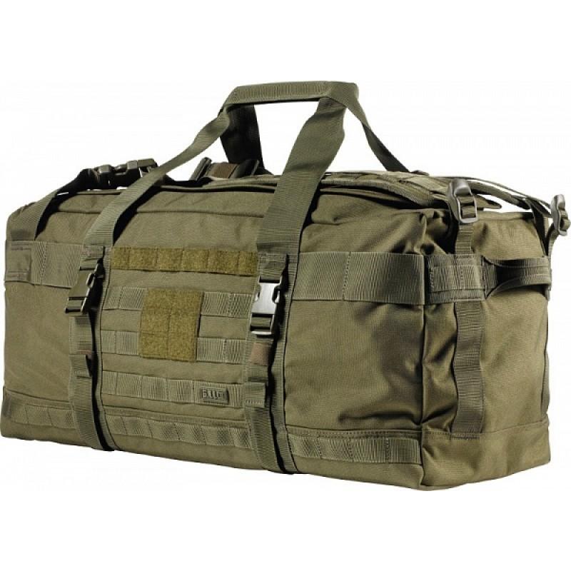 Сумка 5.11 Tactical RUSH LBD LIMA Tac OD (188)