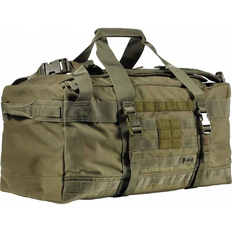 Сумка 5.11 Tactical RUSH LBD LIMA Tac OD (188) (фото 2)