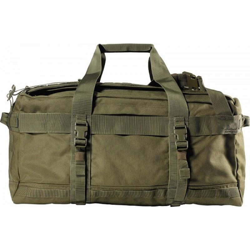 Сумка 5.11 Tactical RUSH LBD LIMA Tac OD (188) (фото 3)