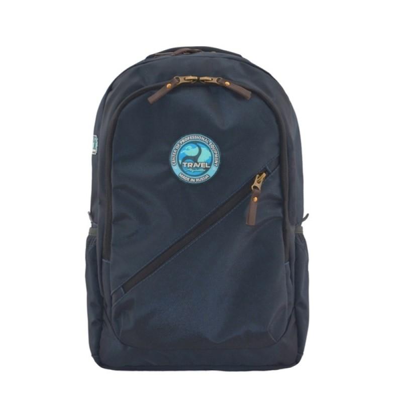 Рюкзак Aquatic Р-28С (городской, синий)