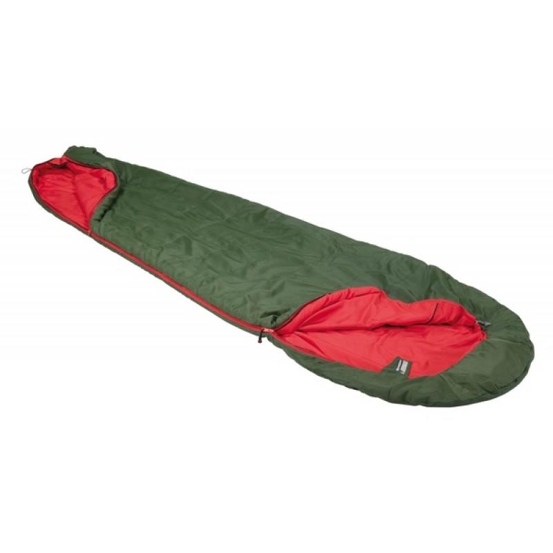Спальный мешок High Peak Pak 600 (фото 3)