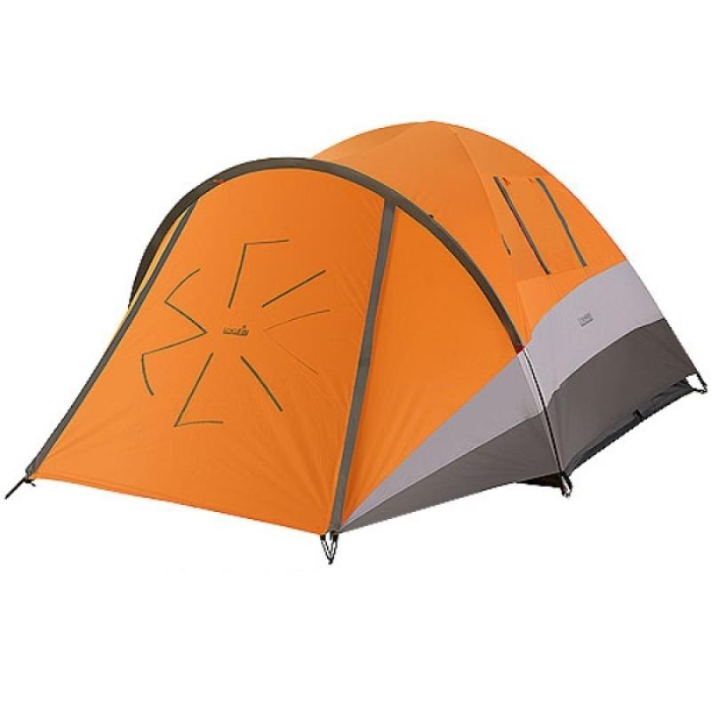 Палатка Norfin DELLEN 3 NS