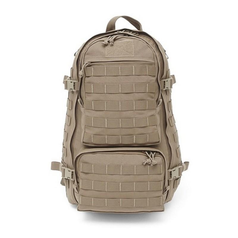 Тактический рюкзак WARRIOR ASSAULT SYSTEMS Predator Coyote Tan