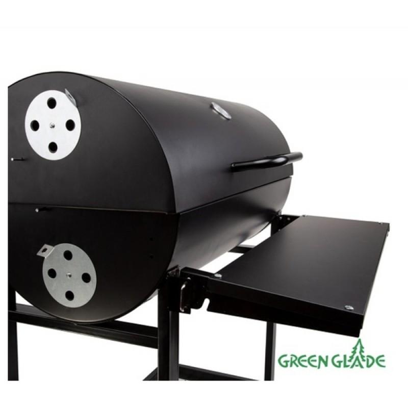 Гриль Green Glade 11100 (фото 2)