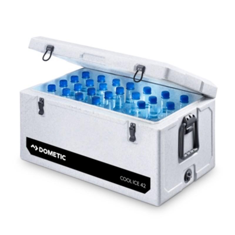 Изотермический контейнер Dometic Cool-Ice WCI-42 41л