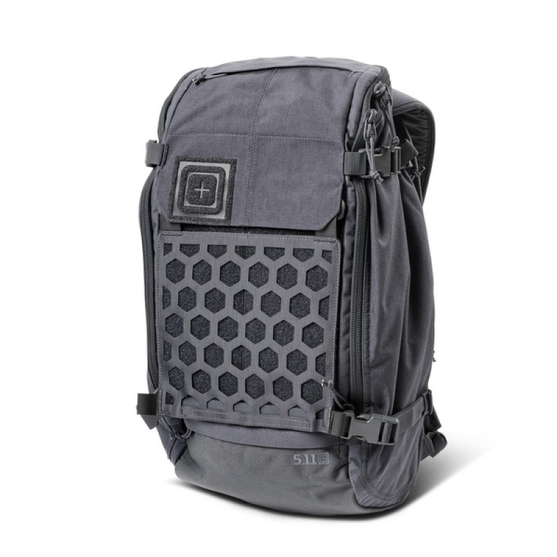 Рюкзак 5.11 Tactical AMP24 Tungsten (014)