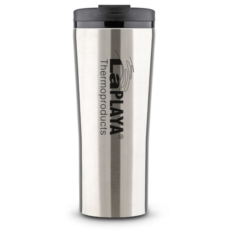 Термокружка LaPlaya Vacuum Travel Mug 0,4L