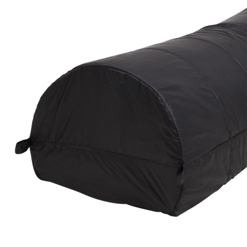 Спальный мешок СПЛАВ Quilt 50 (фото 3)