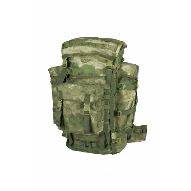 Рюкзак рейдовый SSO Атака 5 Атакс рип-стоп (фото 2)