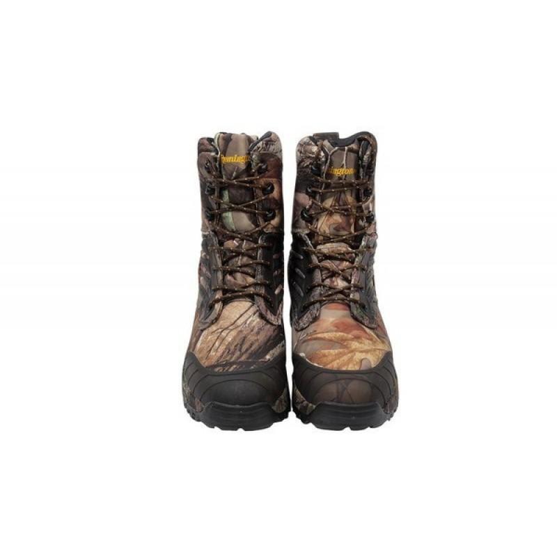 Ботинки Remington Shadow Trek (тинсулейт, 600г) (фото 2)