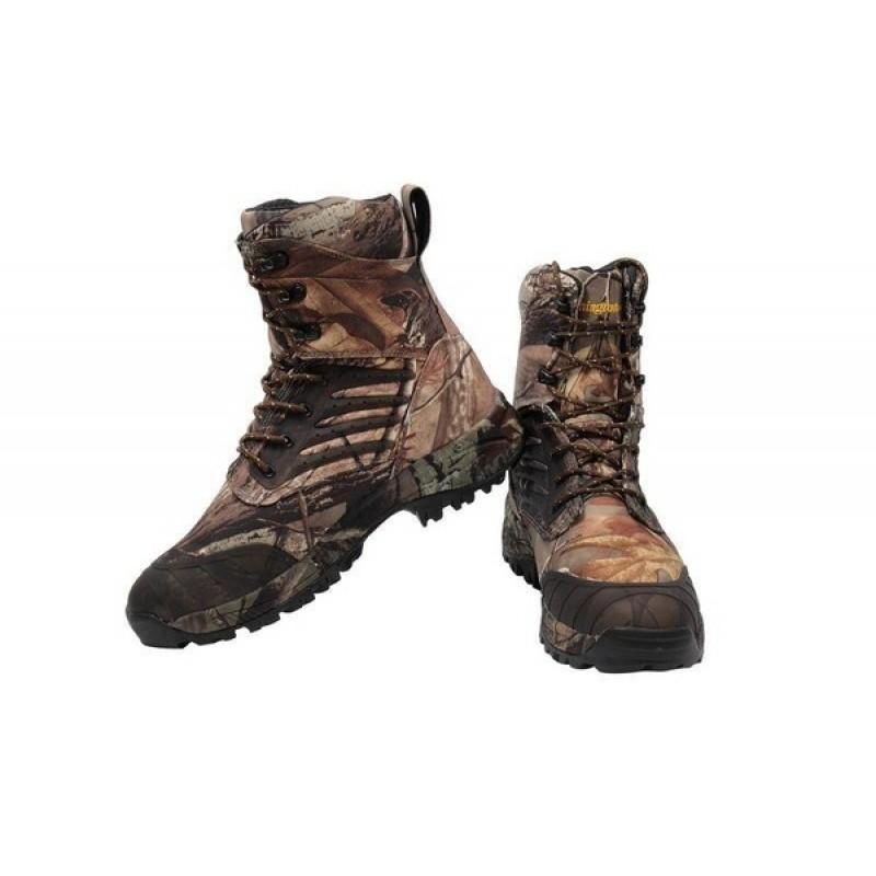 Ботинки Remington Shadow Trek (тинсулейт, 600г) (фото 3)