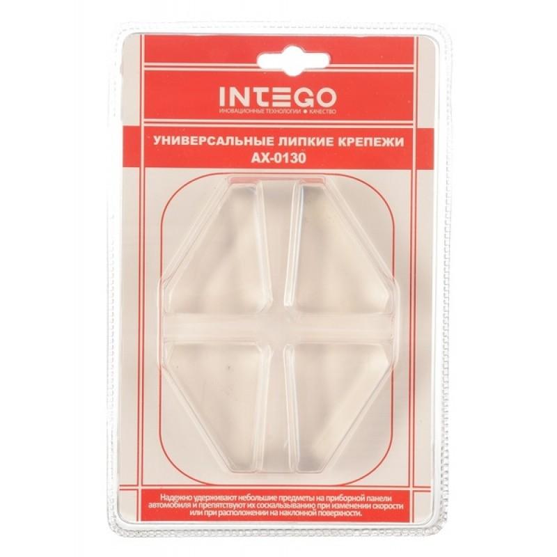 Противоскользящие крепления INTEGO AX-0130