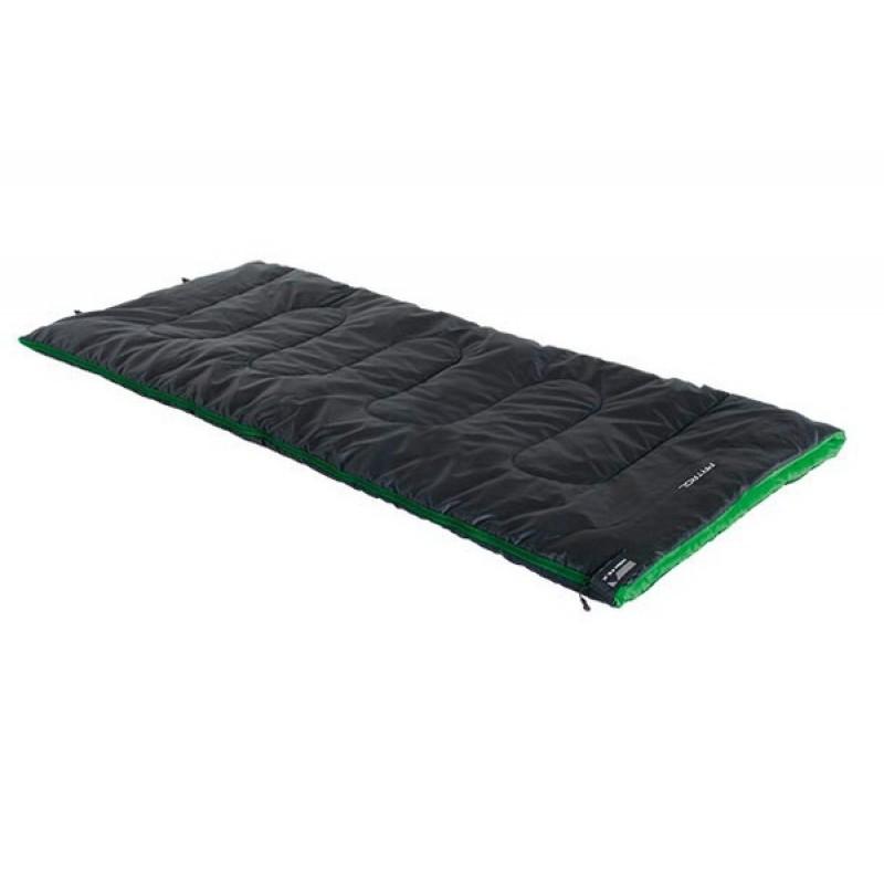 Спальный мешок High Peak Patrol