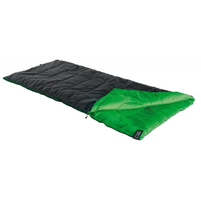 Спальный мешок High Peak Patrol (фото 2)