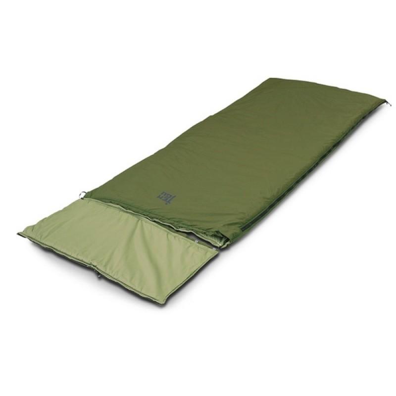 Спальный мешок Alexika Mark 23SB