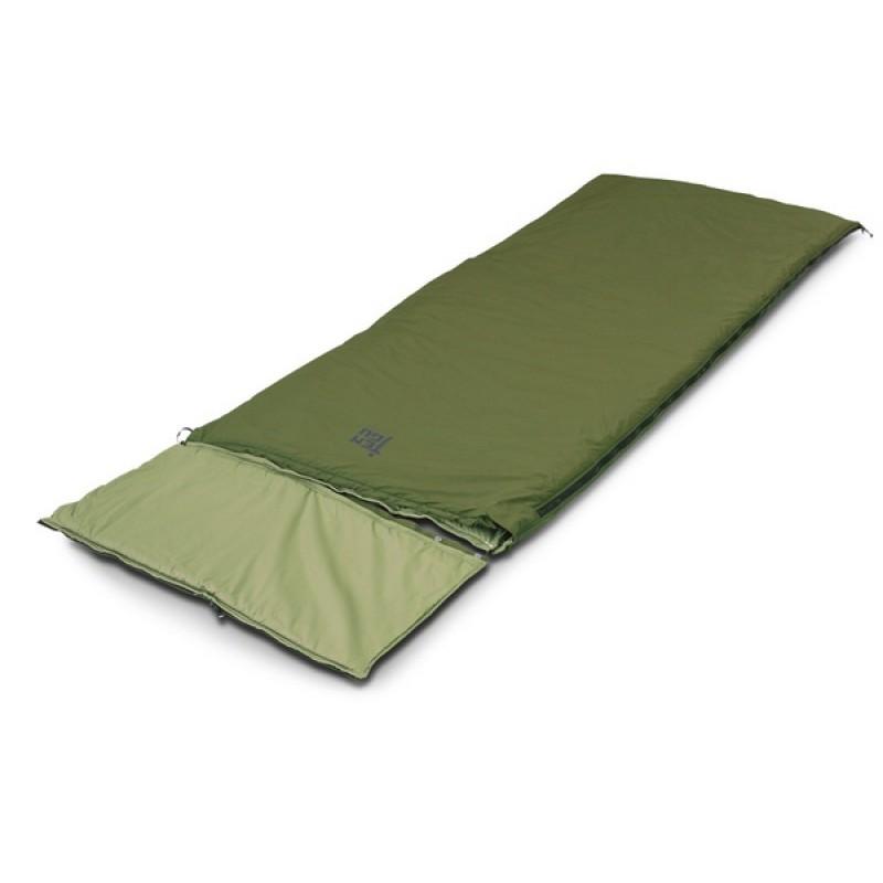 Спальный мешок Alexika Mark 23SB (фото 2)