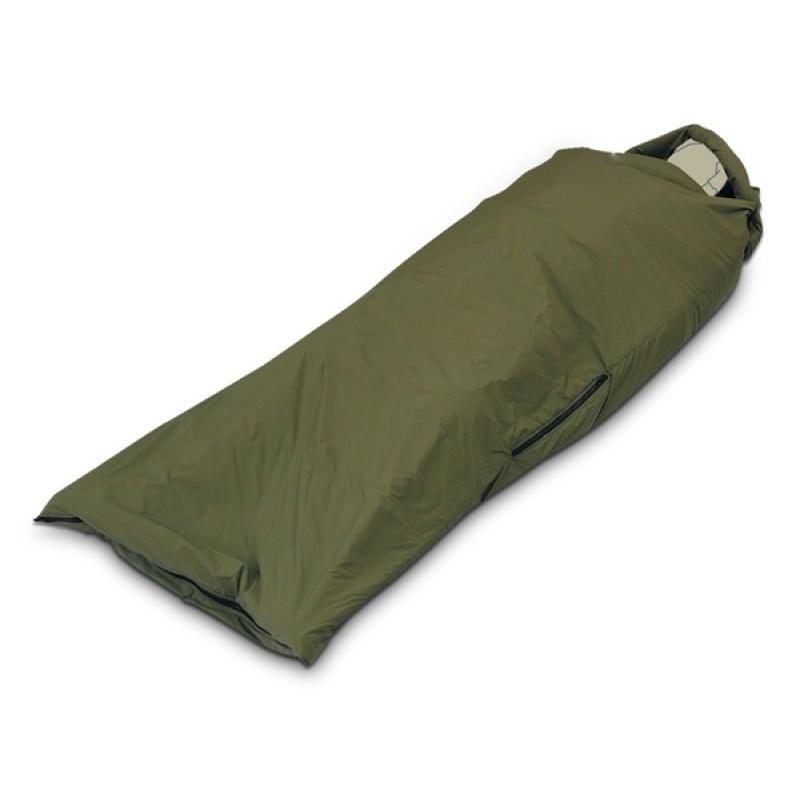 Спальный мешок Alexika Mark 23SB (фото 3)