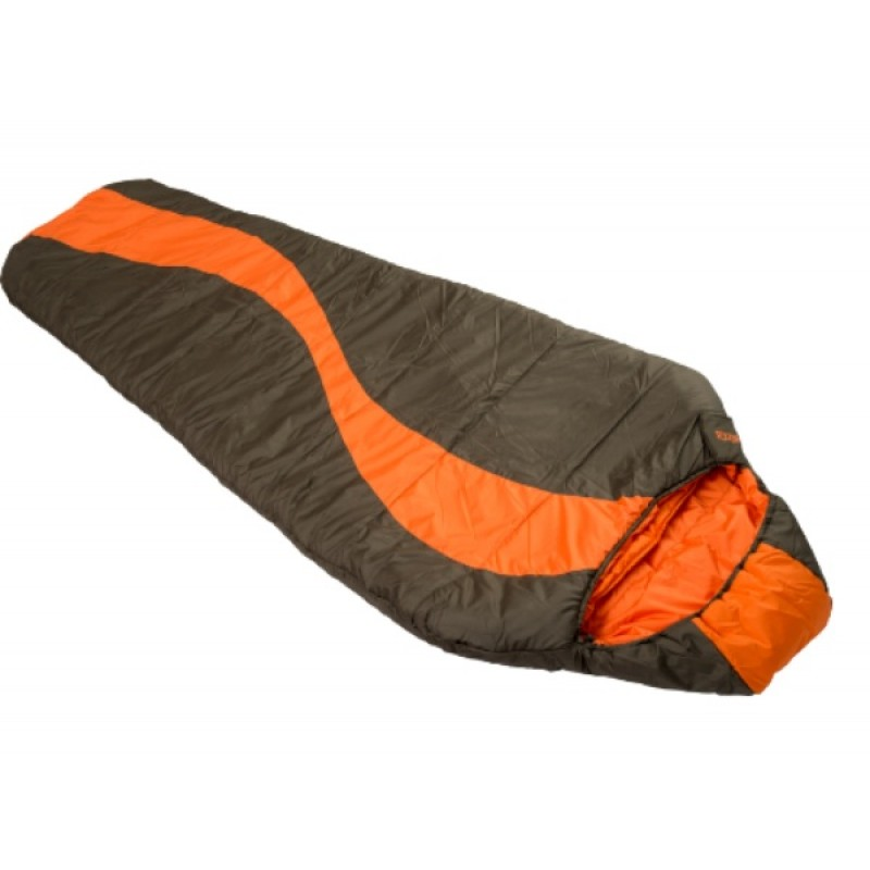 Спальный мешок-кокон «Тургояк» PAYER
