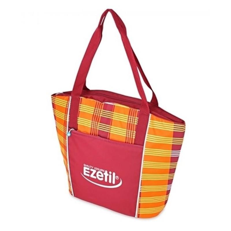 Сумка-термос Ezetil KC Lifestyle 25