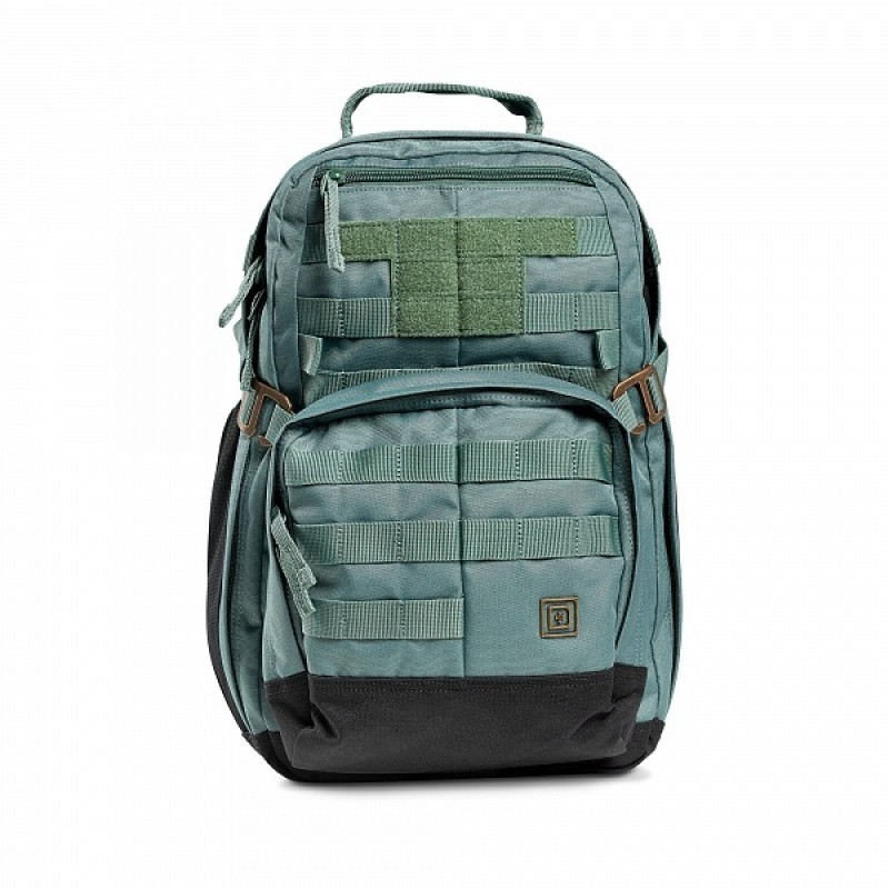 Рюкзак 5.11 Tactical MIRA 2 IN 1 THYME (239)