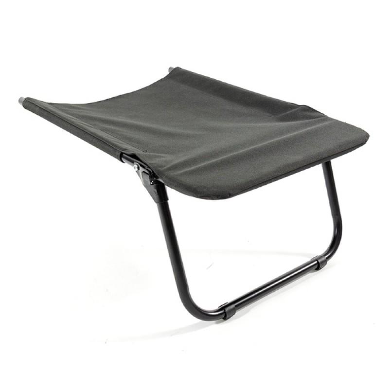 Подставка для ног для кресел карповой серии SKC-06 (сталь)