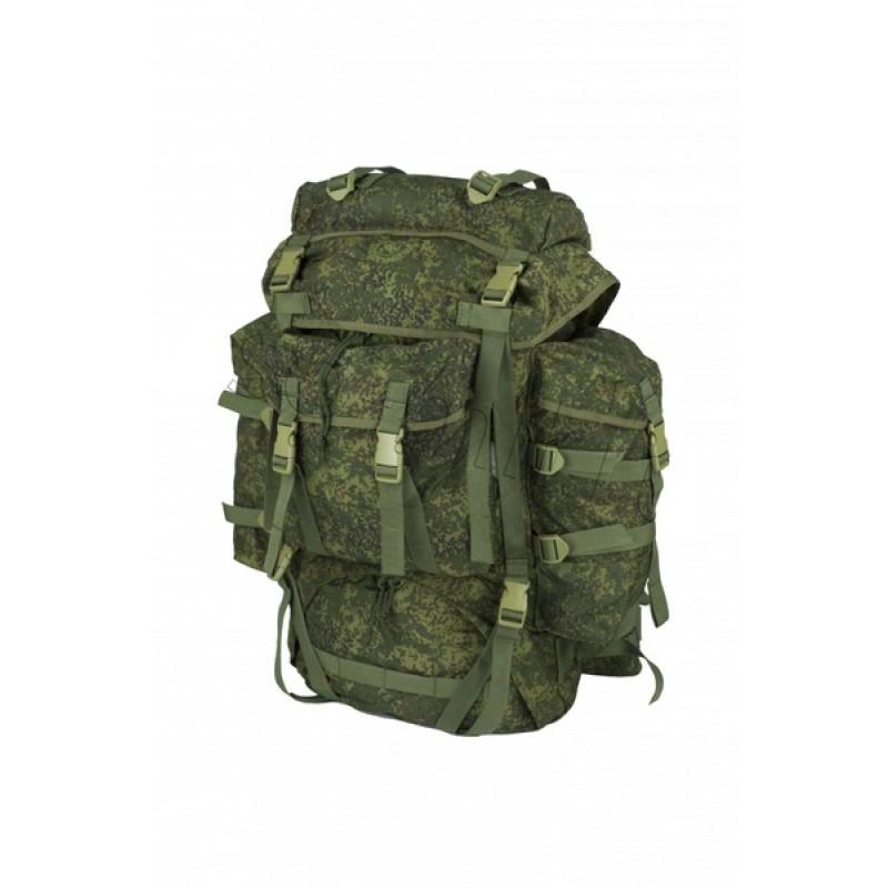 Рюкзак рейдовый SSO Атака 2 Цифра флора