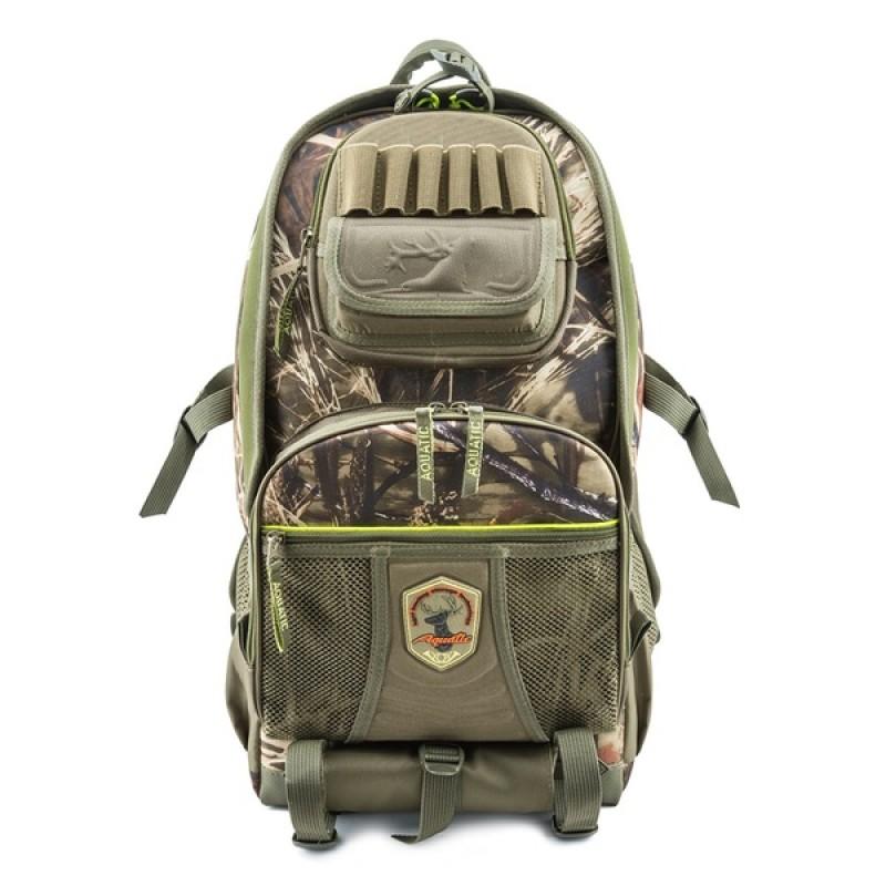 Рюкзак Aquatic РО-40 (охотничий)