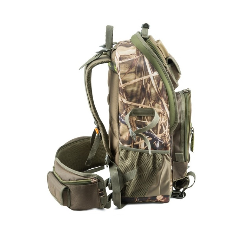 Рюкзак Aquatic РО-40 (охотничий) (фото 2)