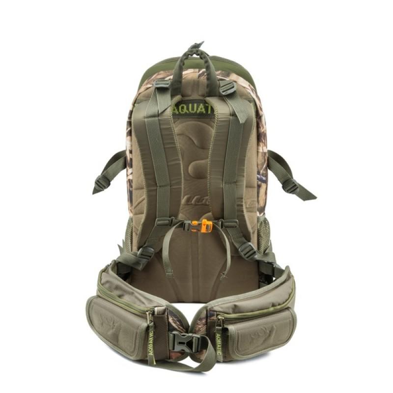 Рюкзак Aquatic РО-40 (охотничий) (фото 3)