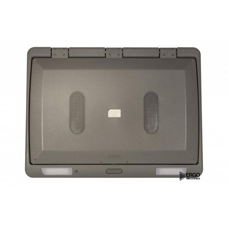 Потолочный монитор для автомобиля Потолочный монитор 20 ERGO ER20H (1680X1050) серый (фото 3)