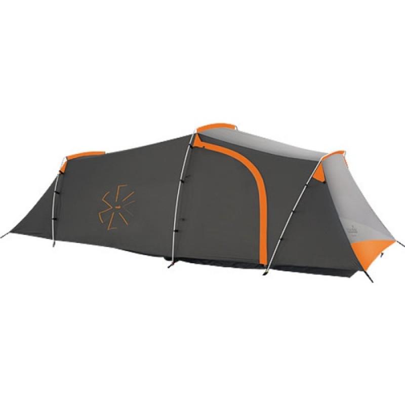 Палатка Norfin OTRA 2 ALU NS (алюминиевые дуги)