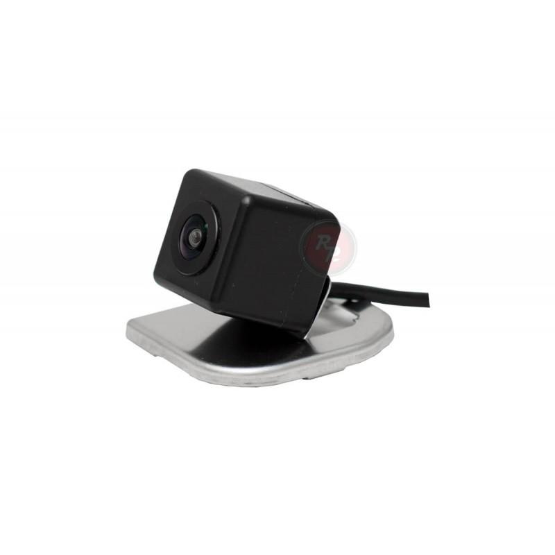 Штатная видеокамера парковки Redpower FOD219P Premium для Ford Focus 3 (фото 2)