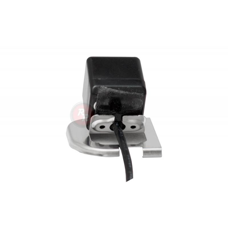 Штатная видеокамера парковки Redpower FOD219P Premium для Ford Focus 3 (фото 3)