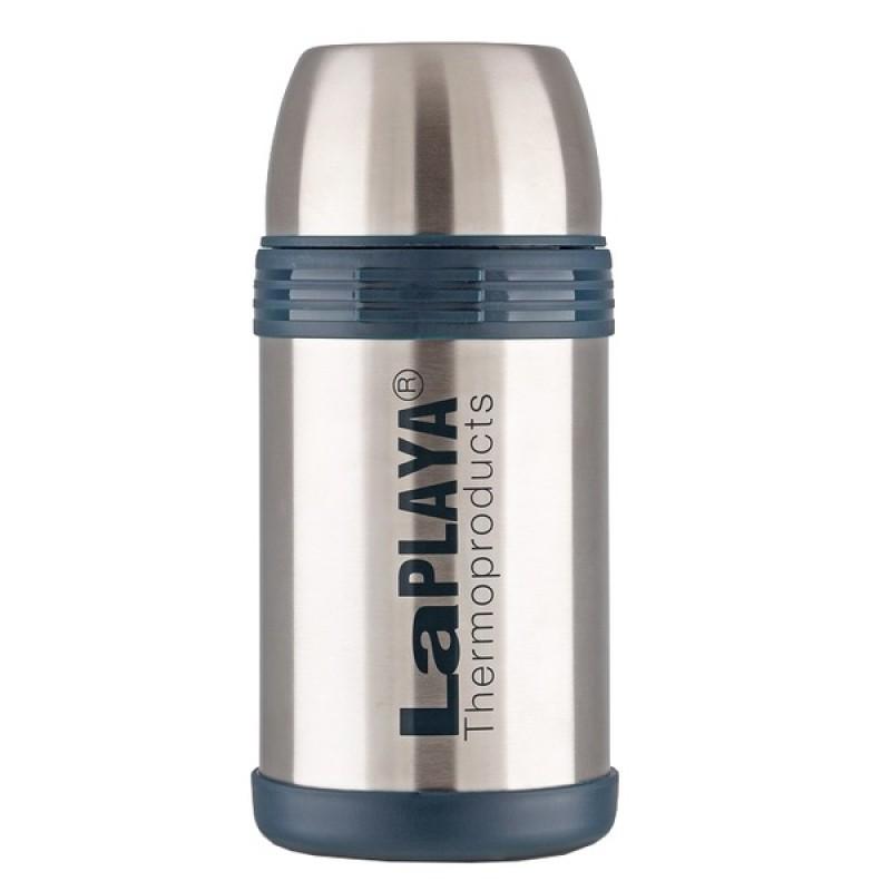 Термос LaPlaya Challenger 1,5L универсальное горло