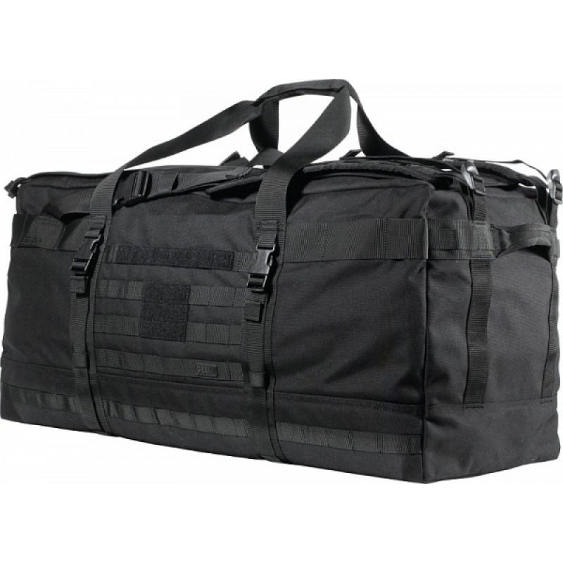 Сумка 5.11 Tactical RUSH LBD XRAY Black (019)