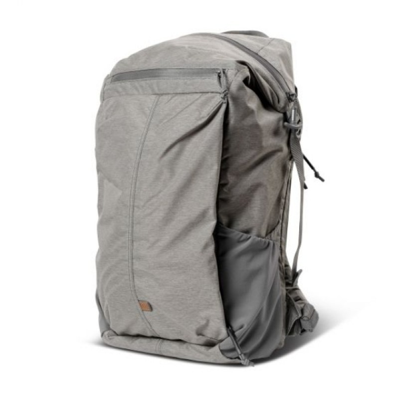 Рюкзак 5.11 Tactical Dart24 Lunar Heather (294)