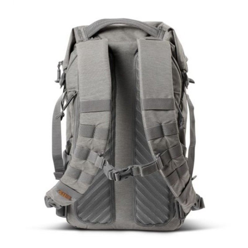 Рюкзак 5.11 Tactical Dart24 Lunar Heather (294) (фото 3)