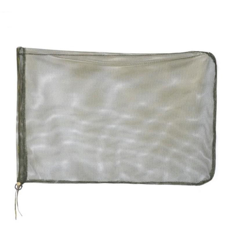 Мешок для хранения рыбы  Aquatic МР-01 (размер 75Х100 см)