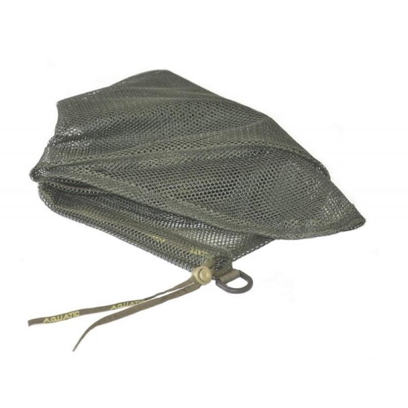 Мешок для хранения рыбы  Aquatic МР-01 (размер 75Х100 см) (фото 2)
