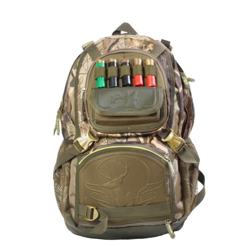 Рюкзак Aquatic РО-35 (охотничий)