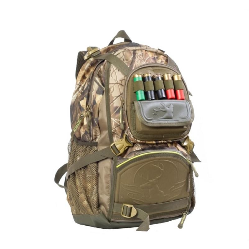 Рюкзак Aquatic РО-35 (охотничий) (фото 3)