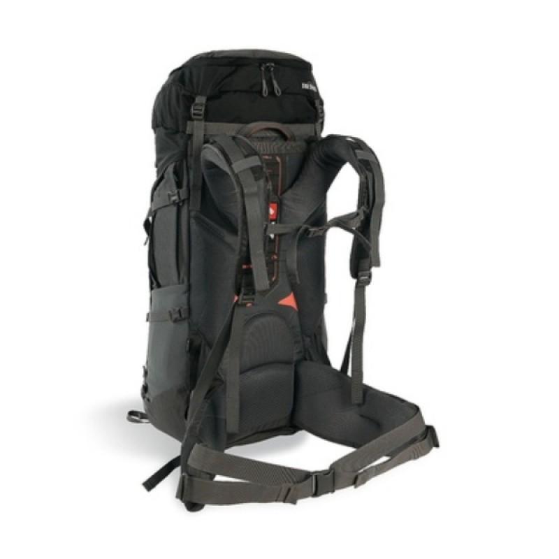 Туристический рюкзак TATONKA Bison 75+10 Titan grey (фото 2)