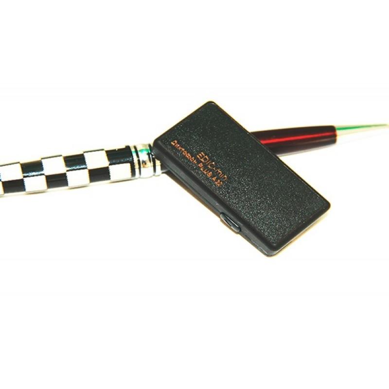 Цифровой диктофон Edic-mini PLUS A32-300h (фото 2)