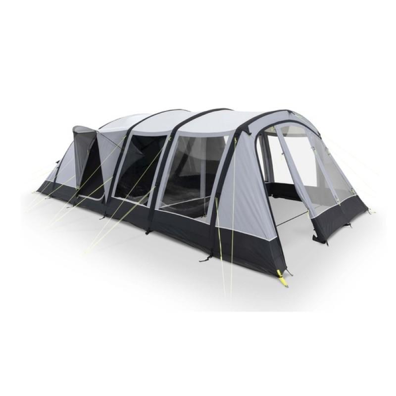 Надувная палатка KAMPA Dometic Croyde 6 TC