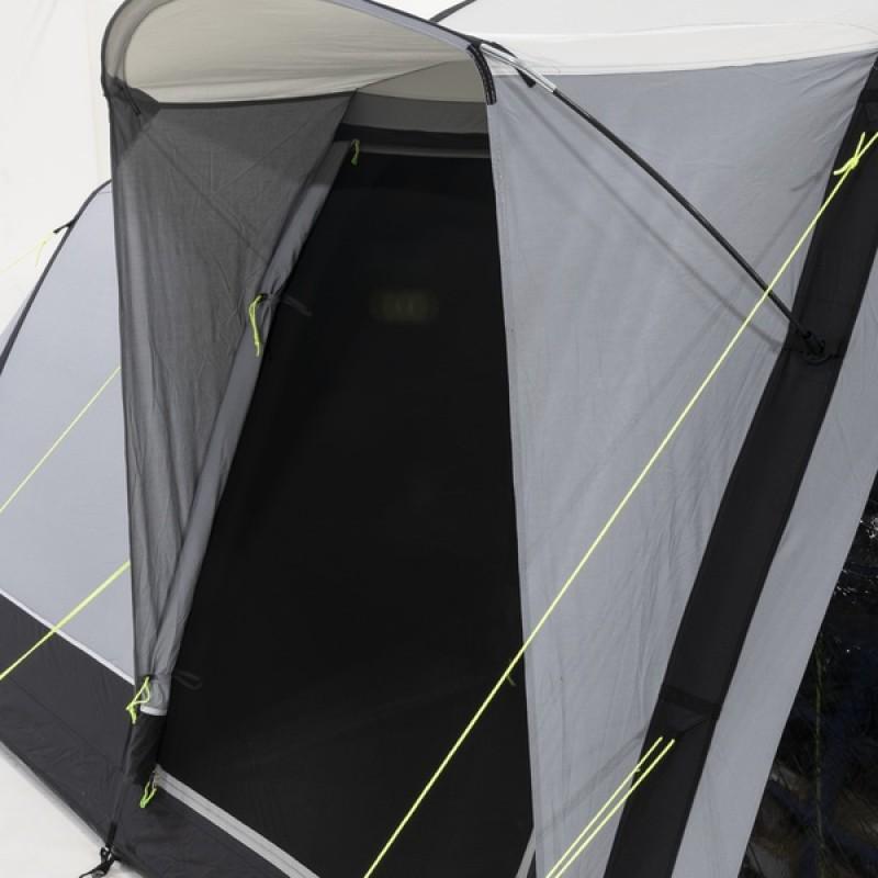 Надувная палатка KAMPA Dometic Croyde 6 TC (фото 2)