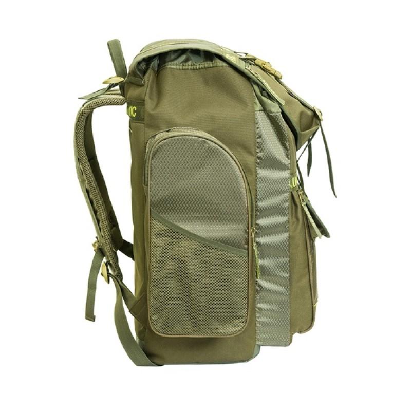 Рюкзак Aquatic Р-60 (60л, рыболовный) (фото 2)