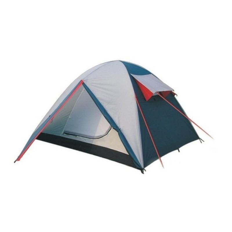 Палатка Canadian Camper IMPALA 2 (цвет royal дуги 8,5 мм)