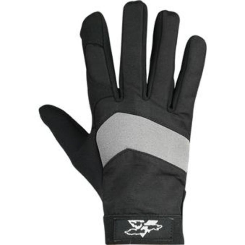 Перчатки Сплав Hold (фото 2)